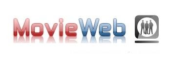 http://movieweb.persiangig.com/Logo/LogoRB.jpg