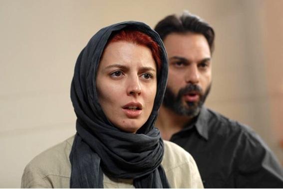 http://movieweb.persiangig.com/image/image001.jpg