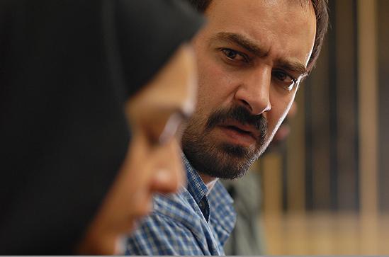 http://movieweb.persiangig.com/image/image002.jpg